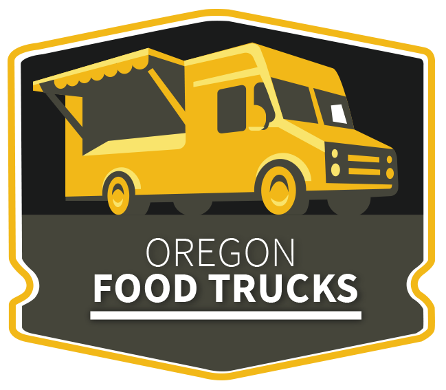 Oregon Food Trucks
