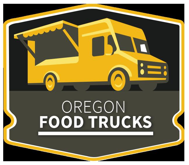Close Oregon Food Trucks