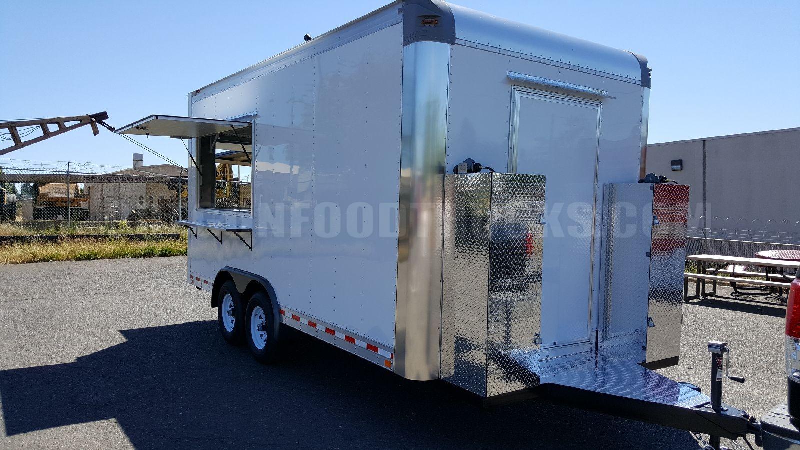Home - Oregon Food Trucks